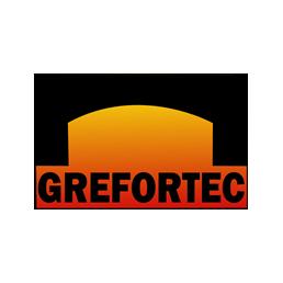 grefortec.png